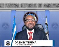 Southern Cameroons Crisis: Yerima urges unity to confront French Cameroun's military