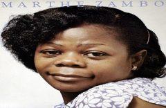 Makossa: Marthe Zambo at death's door amid a battle with diabetes