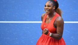 Tennis: Serena, Azarenka eye US Open final