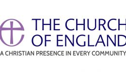 Southern Cameroons Crisis: Church of England Bishops issue Ecumenical statement calling on the international community to respond