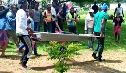 Attack on Kumba School: CPDM Crime Syndicate has sentenced 4 Anglophones to death