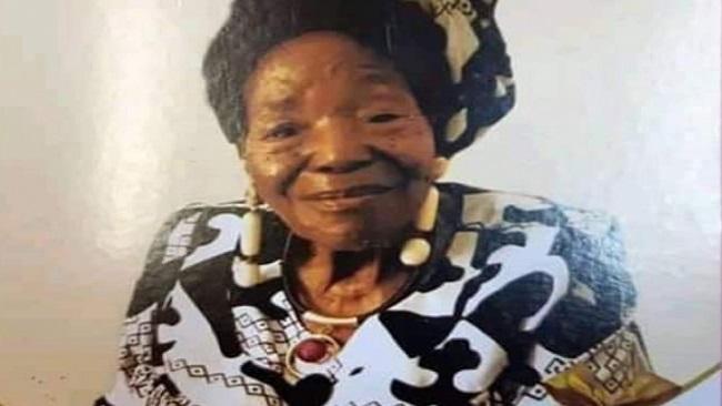 President Biya's late sister to be buried Friday