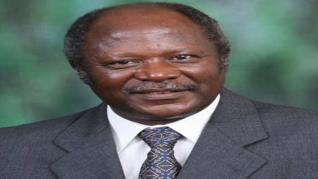 Southern Cameroons Crisis: ex-UN official urges Biya to declare truce and name mediator