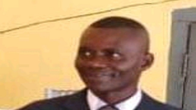 Raising the Death Penalty Bar in Southern Cameroons: Ossing School Principal Killed