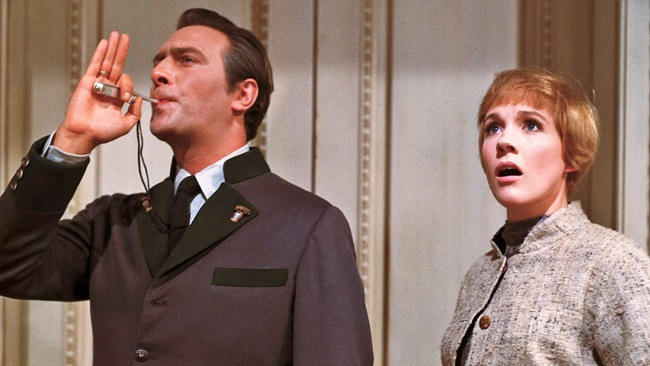 Sound of Music' star and Hollywood legend, Christopher Plummer dead at 91