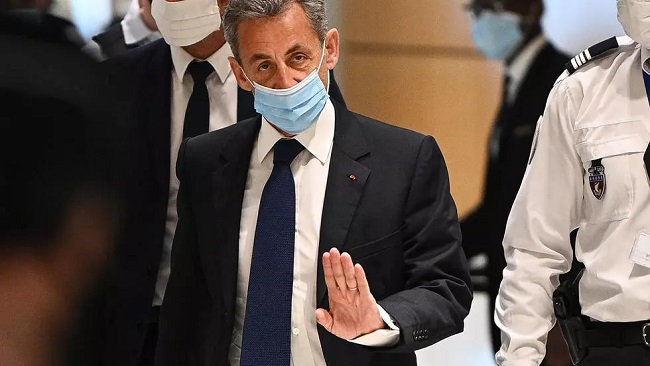 Corrupt France: Five questions raised by Nicolas Sarkozy's conviction