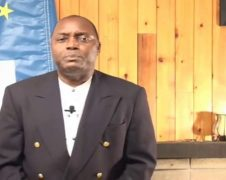 Southern Cameroons Crisis: Ambazonia Restoration groups should forge strong unity, stay away from discord
