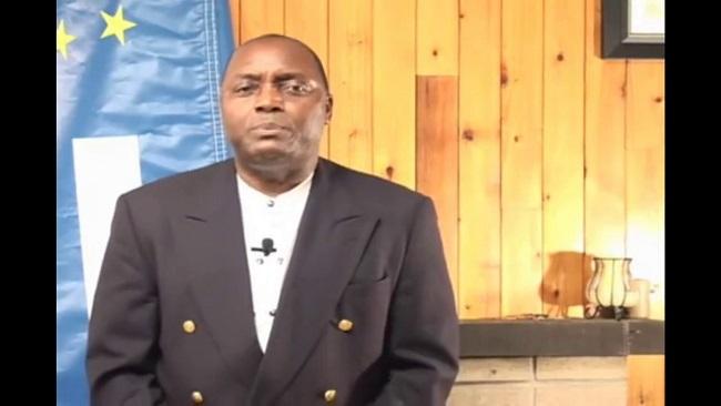 Anti-Amba accusations over Ndu Tea kidnap plot politically-motivated from Yaoundé