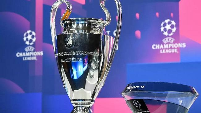 Football: European heavyweights face criticism over 'cynical' Super League