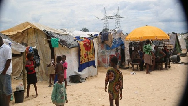 Southern Cameroons refugees in Nigeria complain of neglect, plead for assistance