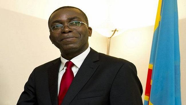 Congo-Kinshasa judiciary request immunity lifted on Ex-PM who served under Kabila