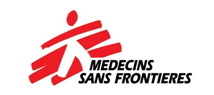 Southern Cameroons Crisis: Doctors Without Borders asks Biya regime to allow it to resume work in Ambazonia
