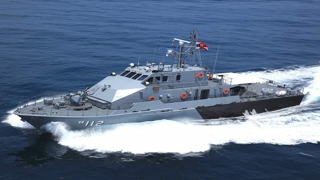 Southern Cameroons Crisis: Washington blocks Yaoundé from acquiring patrol boats