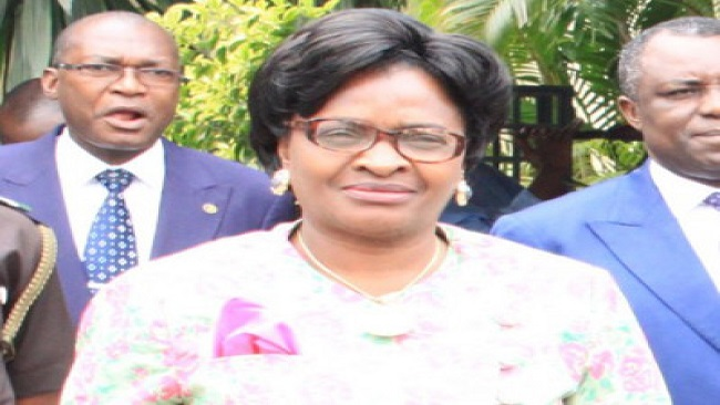 Special Criminal Court: Former Minister dies after several auditions