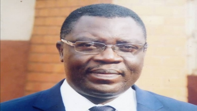 National Communication Council: Goodbye Peter Essoka, Welcome Joe Chebonkeng Kalabubse