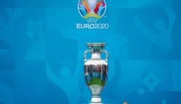England to face Italy in Euro final after 2-1 win against Denmark