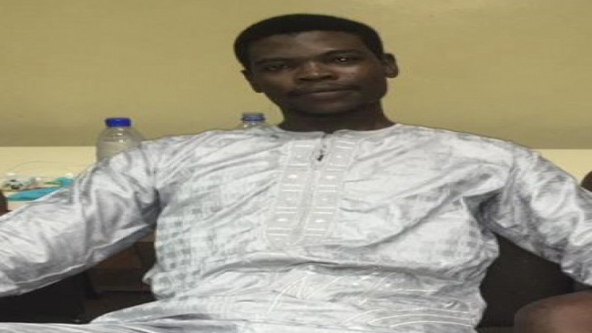 Douala: Former Minister's son killed