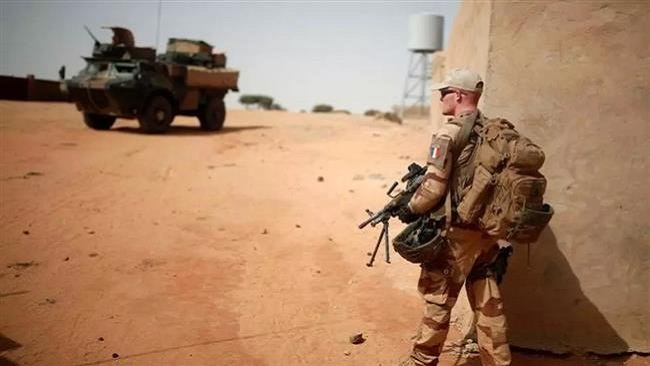 France to withdraw over 2,000 troops from Africa's Sahel, close bases in north