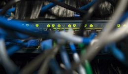 Massive US ransomware attack forces Swedish shops to shut, FBI investigating