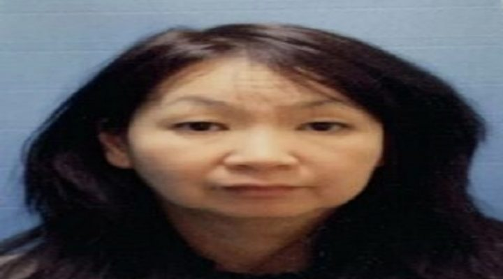 Japan: Cameroonian suspected in death of missing woman whose corpse found in mountains