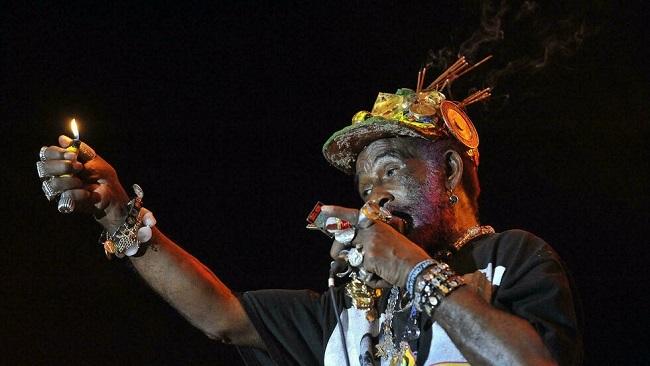 Reggae pioneer and Bob Marley producer, dies at 85