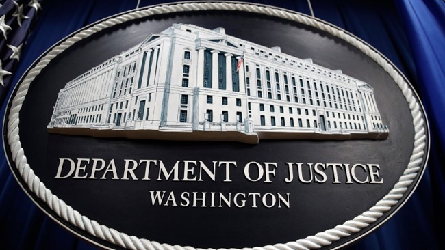 US: Three Southern Cameroonian Men Facing Charges Related To $2.7M Unemployment Fraud Scheme