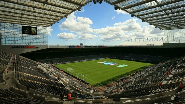 Premier League approves Saudi-led takeover of Newcastle United